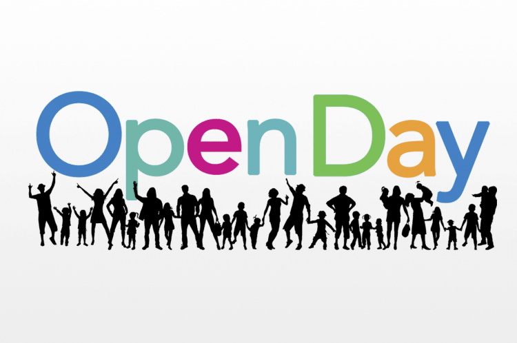 assets/Event/Image-Open-Day-304/OPENDAY.png